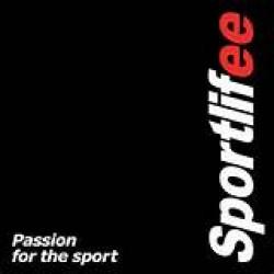 Sportlifee Rindole