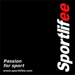 Sportlifee Laghet