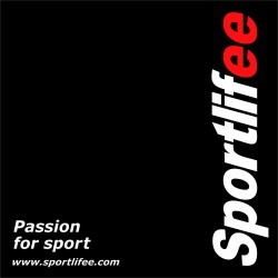 Sportlifee Loc. Priori