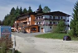 Noleggio sci Miramonti