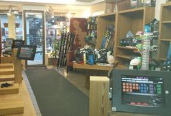 Ski Center Montecampione
