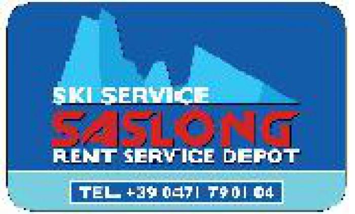 Ski Service Saslong