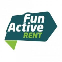 FunActive rent Dobbiaco