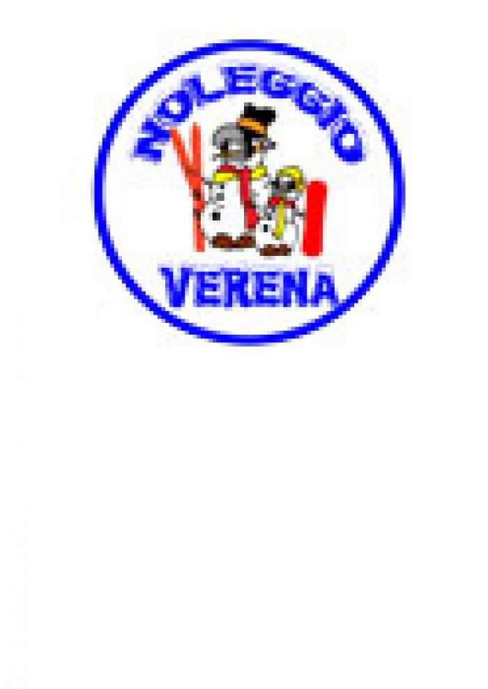 Noleggio Verena