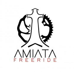 Amiata On Bike
