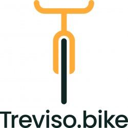Treviso.bike