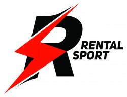 Rental Sport