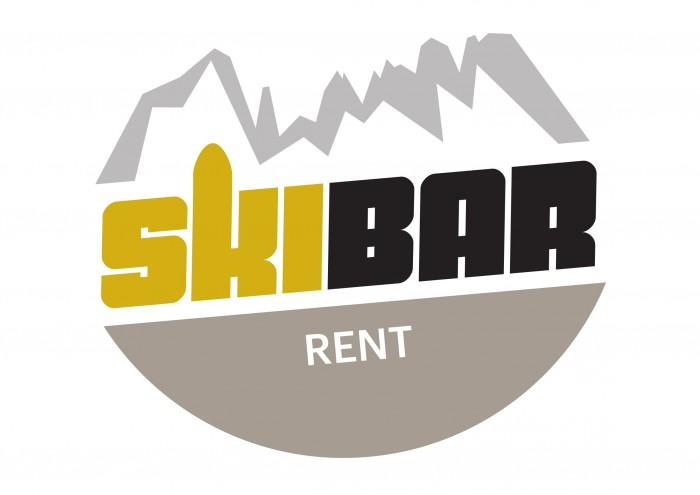 Noleggio Skibar