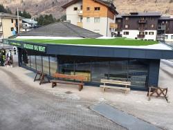 Le Ski Lab