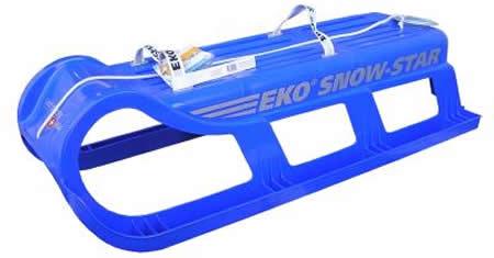 BOB EKO SNOW STAR