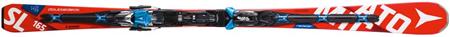 Ski ATOMIC REDSTER DOUBLEDECK 3.0 SL