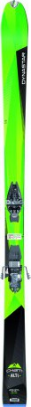 Ski DYNASTAR CHAM ALTI 80