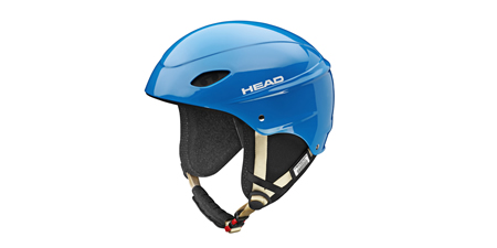 Helmet HEAD RENTAL SR