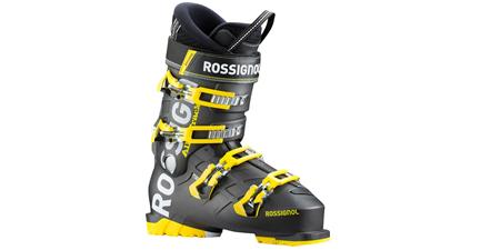 Ski Boots ROSSIGNOL ALLTRACK RENTAL