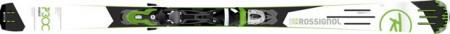 Ski ROSSIGNOL PURSUIT 300 XELIUM