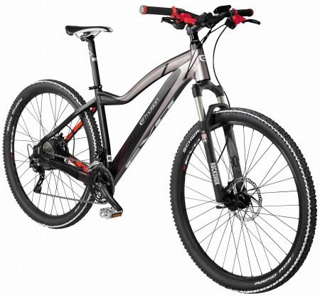 Bici Mtb elettrica BH EVO 29
