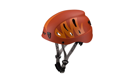 Casco alpinismo CAMP ARMOUR