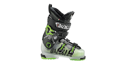 Ski DALBELLO JAKK LTD