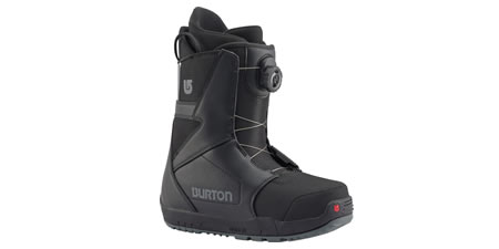 BURTON PROGRESSION BOA MAN