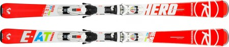 ROSSIGNOL HERO ELITE AT