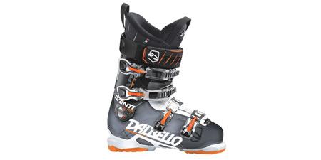 esquí DALBELLO AVANTI MTD