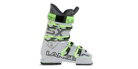 Sci LANGE SX RTL