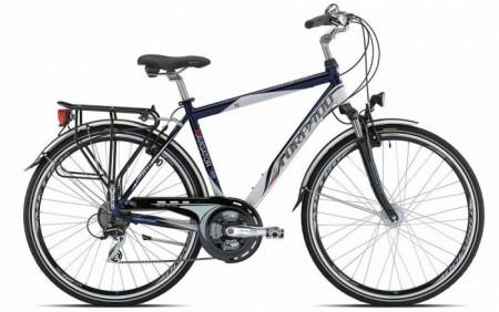 Bici City bike TORPADO TORPADO T430 NAVIGATOR