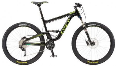 Bici Enduro GT VERB EXPERT