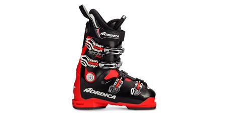 Buty narciarskie NORDICA SPORTMACHINE 90