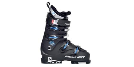 Ski Boots FISCHER CRUZAR XTR 8 THERMOSHAPE