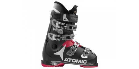 Buty narciarskie ATOMIC HAWX MAGNA R80S