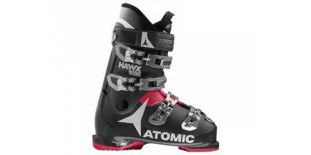 Ski Boots ATOMIC HAWX MAGNA R80S