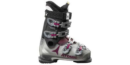 Ski Boots ATOMIC HAWX MAGNA R80 W