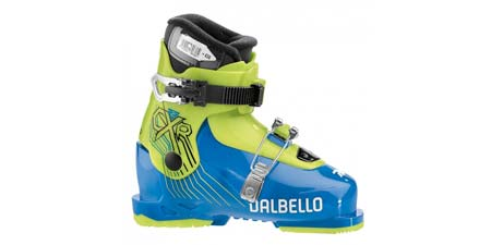 DALBELLO RTL-CXR 2