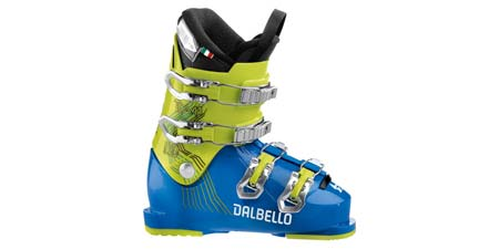 Ski DALBELLO TEAM LTD