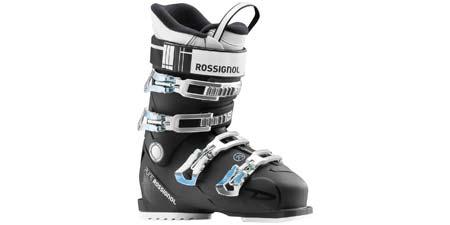 Ski Boots ROSSIGNOL PURE RENTAL