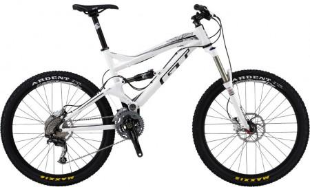 Bici GT FORCE 3.0