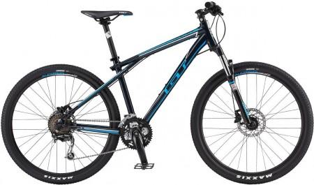 Bici GT AVALANCHE 2.0