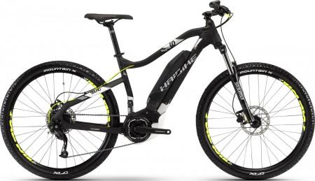 Bici HAIBIKE SDURO HARDSEVEN 1.0
