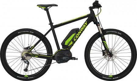 Bici CONWAY EMR 227 SE