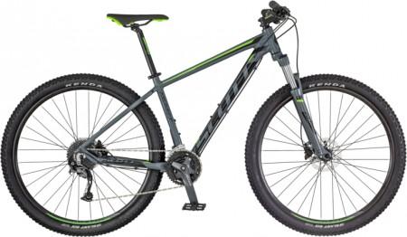 Bike SCOTT ASPECT 740