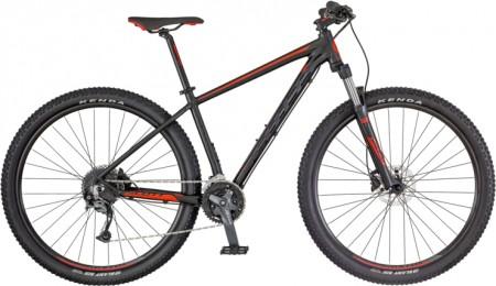 Bike SCOTT ASPECT 940