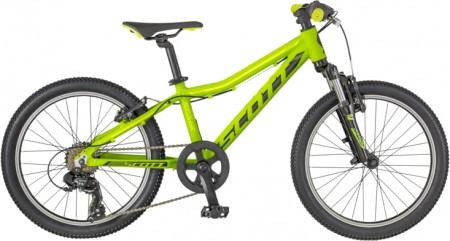Bike SCOTT SCALE JUNIOR 20