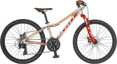 Bike SCOTT SCALE JUNIOR 24 DISC