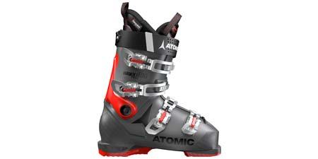 Ski Boots ATOMIC HAWX PRIME R100