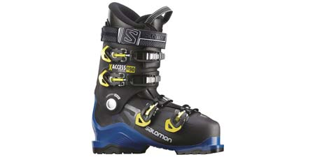 SALOMON X ACCESS R90