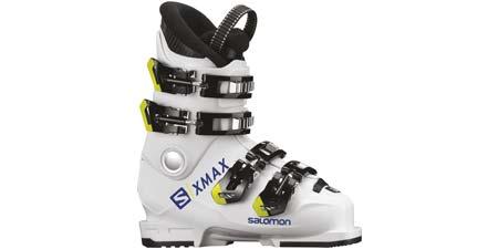 SALOMON X MAX 60 T L