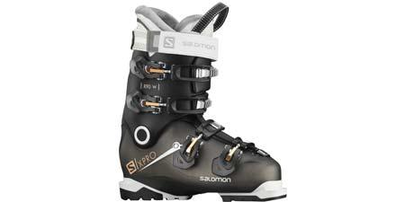 Ski Boots SALOMON X PRO R90 W