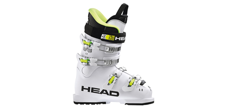 HEAD RAPTOR 60 J