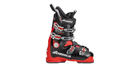 Ski NORDICA SPORTMACHINE 90 R